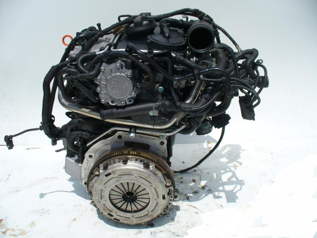 Toyota-Camry 2002 г — Воронеж - cmltru