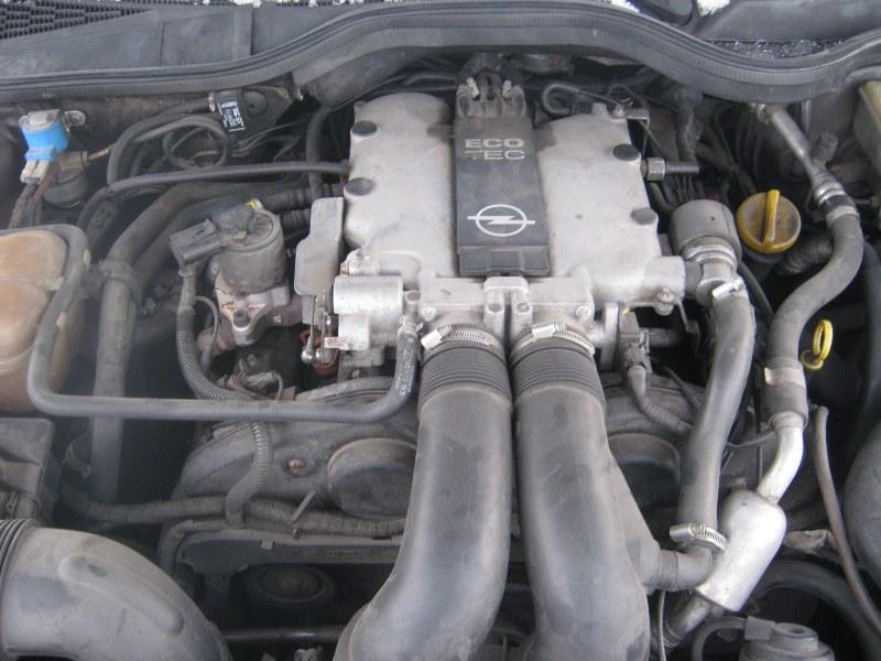 Капитальный ремонт двигателя опель омега б Замена ремня гидроусилителя цивик
