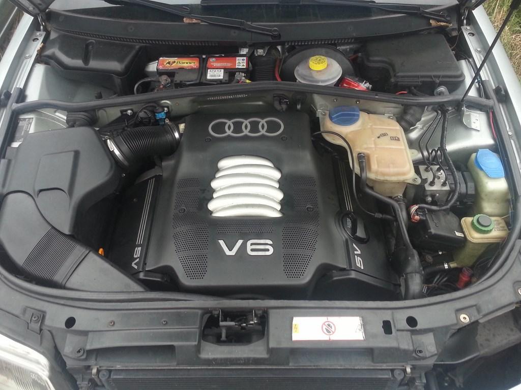 Контрактные двигатели Mercedes C-Class седан III (W204